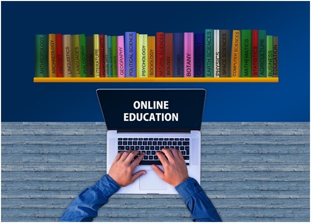 Ideas for Online Education Business